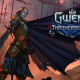 Thronebreaker: The Witcher Tales'ın Çıkış Tarihi Belli Oldu!