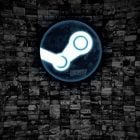 En İyi Ücretsiz Steam Oyunları
