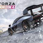 Forza Horizon 4 Demo İncelemesi