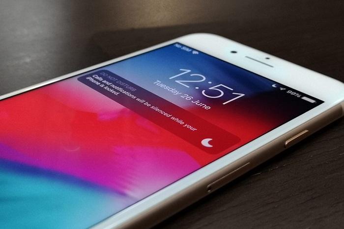 iOS 12 Özellikleri: Hangi Yenilikler Var?