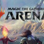 Magic: The Gathering Arena Açık Betası Başlıyor