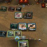 Magic: The Gathering Arena Açık Betaya Girdi