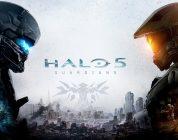 Microsoft Halo 5 PC Söylentilerini Yalanladı