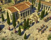 Age of Empires 4, 2019'da Çıkabilir!