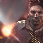Battlefield 5 İçin Tek Oyunculu Bir Video Yayınlandı!