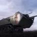 Battlefield 5 Tek Oyunculu Mod Tanıtım