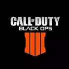 Call of Duty: Black Ops 4'ün Oyuncu Sayısı 100'e Çıkarıldı!