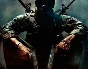 Call of Duty: Black Ops 4'ün Oyuncu Sayısı Geçmiş Seriye Göre Daha Yüksek!