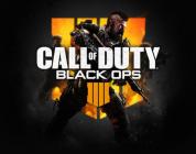 Call of Duty: Black Ops 4, Activision'ın En Büyük Lansmanı Oldu!
