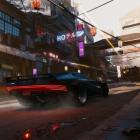 Cyberpunk 2077'nin Avrupa Yayıncısı Bandai Namco Olacak!