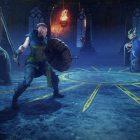 Hand of Fate 2: The Servant and the Beast Yayınlandı!