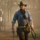 Red Dead Redemption 2 Çıkış Trailerı