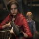 Resident Evil 2 Remake Licker Tanıtım