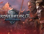 Thronebreaker: The Witcher Tales İnceleme Puanları!