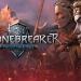 Thronebreaker: The Witcher Tales Oynanış Videosu