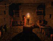 Underworld Ascendant 15 Kasım'da Yayınlanacak!