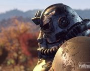 Bethesda: Fallout 76 Switch'e Uygun Değil