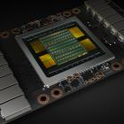 GeForce RTX2070 GTX 1080'e Göre Yüzde 15 Hızlı