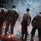 İlk Call of Duty Black Ops 4 Güncellemesi Yayınlandı