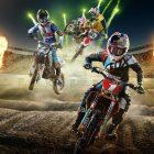 Monster Energy Supercross – The Official Videogame 2 Şubat'ta Çıkıyor