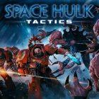 Space Hulk: Tactics İncelemesi