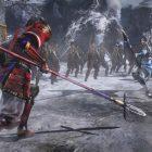 Warriors Orochi 4 Sistem Gereksinimleri Açıklandı