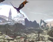 ARK: Survival Evolved, Expansion Paketini Aldı!