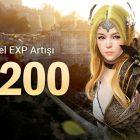 BDO 10 Milyon Oyuncusuyla Kutlamalara Devam Ediyor!