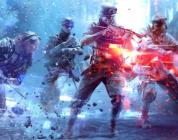 Battlefield 5'in Haritaları Tanıtıldı!
