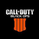 Call of Duty: Black Ops 4'e 9.4 GB'lık Bir Güncelleme Geldi!