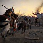 Conqueror's Blade'in Kale Kuşatma Videosu Yayınlandı!