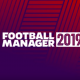 Football Manager İnceleme
