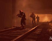 Fallout 76 İlk Gün Yaması İle 97 GB Dosya Boyutuna Ulaştı!