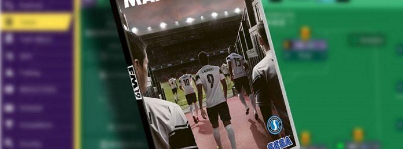 Football Manager 2019'un Yarım Sezonluk Demosu Yayınlandı!