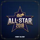 Point Blank All-Star 2018'de Kapılar Kardeş Ülkelere Açılıyor!