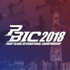 Point Blank International Championship Kapılarını Oyunculara Açmaya Hazırlanıyor!