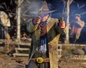 Red Dead Redemption 2 Almanya Satış Listelerinin İlk Sırasındaki Yerini Koruyor!
