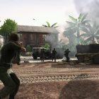 Rising Storm 2: Vietnam Ücretsiz Oluyor!