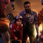 Telltale Games Steam'den Oyunlarını Kaldırmaya Başladı!
