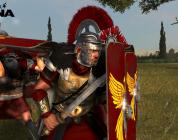 Total War: Arena 22 Şubat 2019'da Kapanıyor!