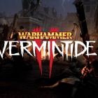 Warhammer: Vermintide 2, 21 Kasım'a Kadar Yüzde 50 İndirime Girdi!