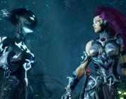 Darksiders III'ün Sistem Gereksinimleri Değişti!
