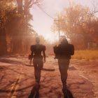 Fallout 76 Nasıl Hızlı Level ve XP Kasılır?