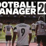 Football Manager 2019 Rehberi: Nasıl Şampiyon Olunur?
