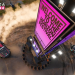 Forza Horizon 4 Fortuna Island Tanıtım Fragmanı!