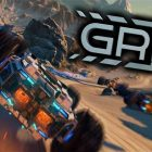 GRIP: Combat Racing İncelemesi