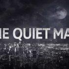 The Quiet Man İncelemesi