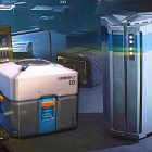 Ubisoft: İnsanlar Loot Box Almazsa Oyunlara Eklenmez