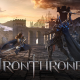 Iron Throne'a İki Yeni Kahraman Daha Geldi!