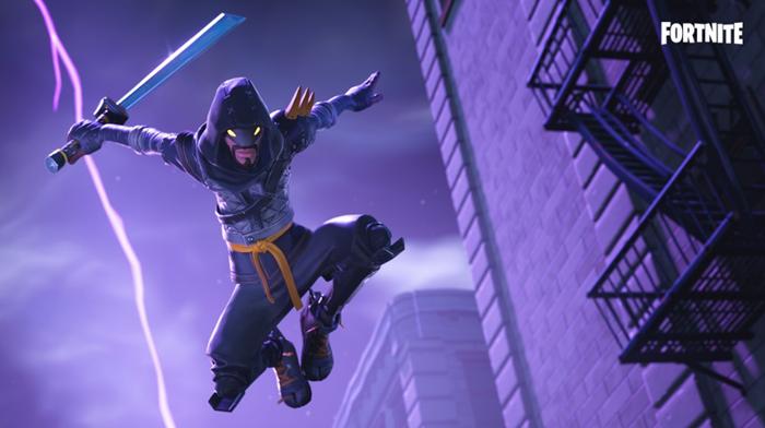 Microsoft'un Hatasını Epic Games Telafi Edecek!